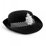 купить Шляпа Британского Полицейского  цена, отзывы