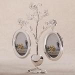 купить Фоторамка Нежные цветы цена, отзывы