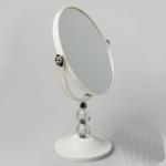 купить Косметическое зеркало Инесса цена, отзывы