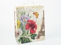 купить Подарочный пакет парижская весна  цена, отзывы