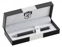 купить Шариковая ручка в подарочном футляре Кастор цена, отзывы