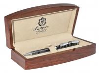 купить Шариковая ручка в подарочном футляре Филон silver цена, отзывы