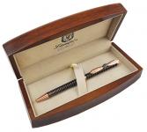 купить Шариковая ручка в подарочном футляре Филон cooper цена, отзывы