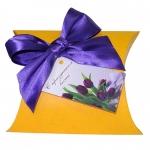 купить Подарочная Коробка презент  цена, отзывы