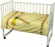 купить Комплект постельного белья Лето цена, отзывы