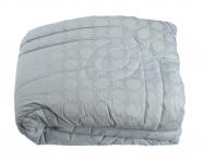 купить Одеяло шерстяное зимнее 140х205 см цена, отзывы