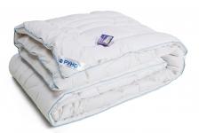 купить Одеяло шерстяное зимнее Элит 140х205 см цена, отзывы