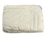 купить Одеяло силиконовое зимнее чехол бязь 140х205 см цена, отзывы