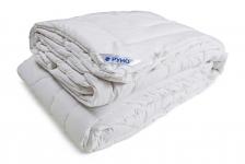 купить Одеяло универсальное Дуэт на четыре сезона 140х205 см цена, отзывы