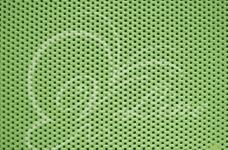 купить Коврик для ванной Бабочка зеленый 65х80 см цена, отзывы