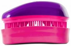 купить Расческа для волос Dessata Mini Purple-Fuchsia цена, отзывы