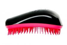 купить Расческа для волос Dessata Original Black-Fuchsia цена, отзывы