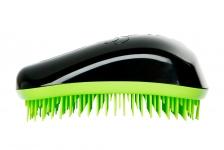 купить Расческа для волос Dessata Original Black-Lime цена, отзывы