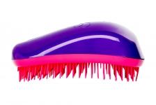 купить Расческа для волос Dessata Original Purple-Fuchsia цена, отзывы