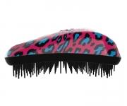 купить Расческа для волос Dessata Leopard цена, отзывы