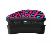 купить Расческа для волос Dessata Mini Leopard  цена, отзывы