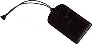 купить Бирка для багажа Air черная цена, отзывы