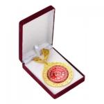 купить Медаль deluxe 65 лет цена, отзывы