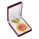 купить Медаль deluxe 70 лет цена, отзывы