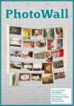 купить PhotoWall (ФотоСтена) для 40 фотографий цена, отзывы