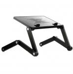 купить Столик для ноутбука X1 Mindo цена, отзывы