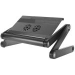 купить Столик для ноутбука A7 long Omax цена, отзывы