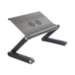 купить Столик для ноутбука A7 Omax цена, отзывы
