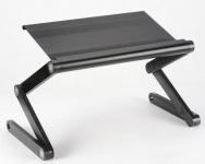 купить Столик для ноутбука A5 long Omax цена, отзывы
