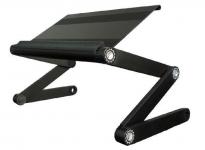 купить Столик для ноутбука A5 Omax цена, отзывы