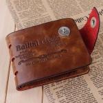 купить Кошелек Bailini Bln-S Extra Compact цена, отзывы