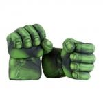 купить Перчатки руки Халка цена, отзывы