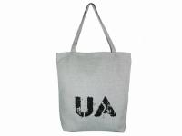 купить Сумка UA Grey цена, отзывы