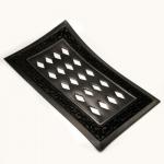 купить Резиновая основа под коврик 76 см цена, отзывы