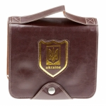 купить Барсетка Украина all inclusive - подарочный набор цена, отзывы