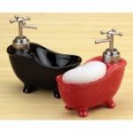 купить Ванна - дозатор с мочалкой цена, отзывы