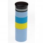 купить Термос Color rings цена, отзывы