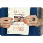 купить Фотоальбом Photo-life цена, отзывы