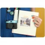 купить Фотоальбом на пружине Polaroid  цена, отзывы