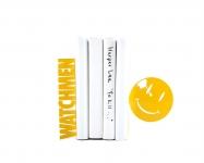 купить Держатель для книг Хранители цена, отзывы