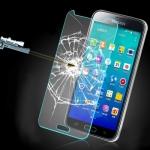 купить Защитное стекло на Samsung Galaxy S5 цена, отзывы