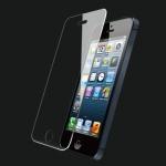 купить Защитное стекло на iPhone 5, 5S цена, отзывы