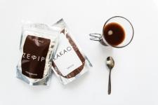 купить Набор Какао+Зефир цена, отзывы