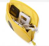купить Органайзер для мелочей желтый цена, отзывы