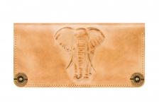купить Кошелек Elephant цена, отзывы