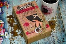 купить Кофейный набор For beautiful woman цена, отзывы