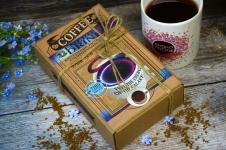 купить Кофейный набор Energy drink цена, отзывы