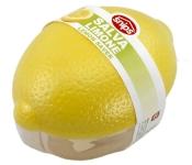 купить Контейнер для хранения лимона цена, отзывы