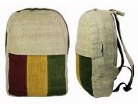 купить Рюкзак Kathmandu  цена, отзывы