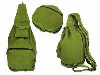 купить Рюкзак Kathmandu green  цена, отзывы