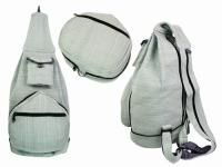 купить Рюкзак Kathmandu light grey  цена, отзывы